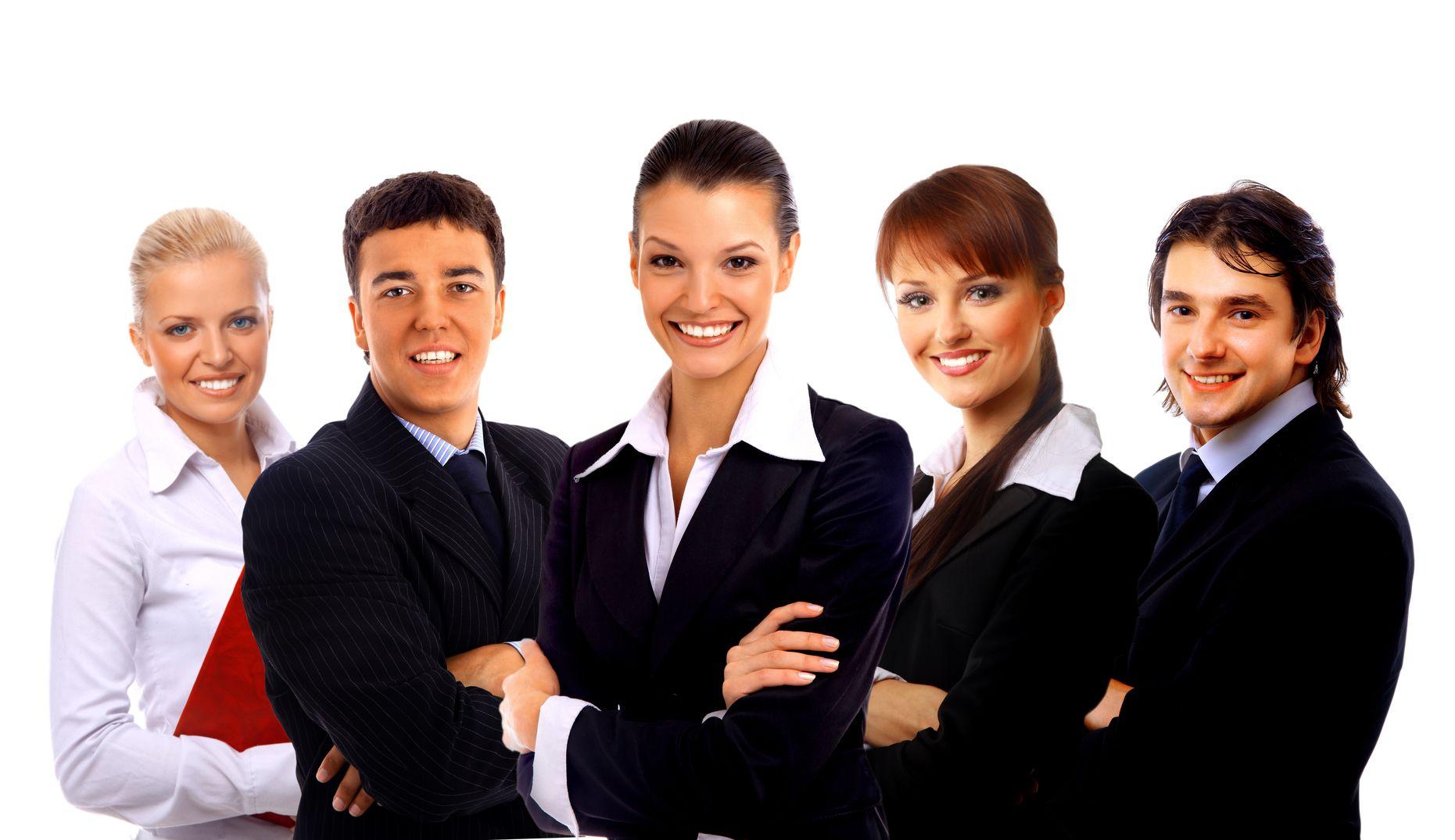 Únete a nuestro equipo de trabajo